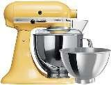 KitchenAid 5KSM160PSAMY Mixer