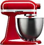 KitchenAid 5KSM3311XAER Mixer