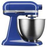 KitchenAid 5KSM3311XATB Mixer