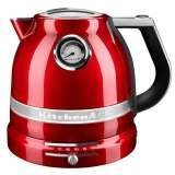 KitchenAid KEK1522 Kettle