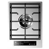Kleenmaid DCTGW Kitchen Cooktop