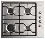 Kleenmaid KCGCT6010 Kitchen Cooktop