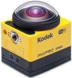 Kodak Pixpro SP360 Camcorder