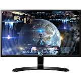 LG 24MP59HT 24inch LED Monitor