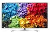 LG 65SK8500PTA 65inch UHD LED LCD TV