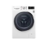 LG WTW1409VCW Washing Machine