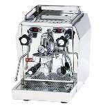 La Pavoni GEV2BPID Coffee Maker