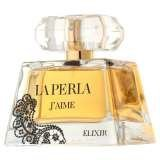La Perla La Perla Jaime Elixir 100ml EDP Women's Perfume