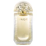 Lalique Lalique 100ml EDP Women's Perfume