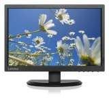 Lenovo E2054 19.5inch LCD Monitor