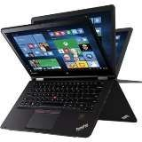Lenovo ThinkPad X1 Yoga 20FQ001PAU 14inch Laptop