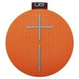 Logitech Ultimate Ears Roll 2 Portable Speaker