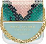 Marc Jacobs Decadence Eau So Decadent 50ml EDT Women's Perfume