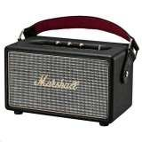 Marshall Kilburn Bluetooth Portable Speaker