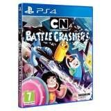 Maximum Family Games Battle Crashers PS4 Playstation 4 Game