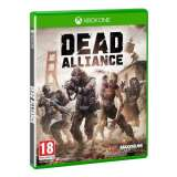 Maximum Family Games Dead Alliance Xbox One Game