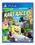 Maximum Family Games Nickelodeon Kart Racers PS4 Playstation 4 Game