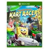 Maximum Family Games Nickelodeon Kart Racers Xbox One Game