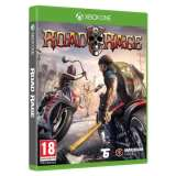 Maximum Family Games Road Rage Xbox One Game