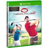 Maximum Family Games The Golf Club 2 Xbox One Game