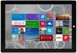Microsoft Surface Pro 3 64GB Tablet