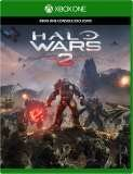 Microsoft Halo Wars 2 Xbox One Game