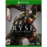 Microsoft Ryse Son of Rome Day One Edition Xbox One Game