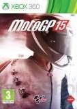 Milestone MotoGP 15 Xbox One Game