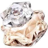 Mont Blanc Lady Emblem 50ml EDP Women's Perfume