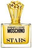 Moschino Cheap And Chic Stars 100ml EDP Women's Perfume