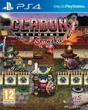 NIS Cladun Returns This Is Sengoku PS4 Playstation 4 Game