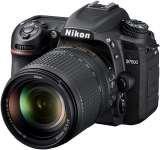 Nikon D7500 Digital Camera