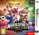 Nintendo 3DS Mario Sports Superstars Nintendo 3DS Game