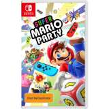 Nintendo Super Mario Party Nintendo Switch Game