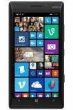 Handphone Nokia Lumia 930 Mobile 32GB 4G