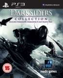 Nordic Games Darksiders Complete Collection PS3 Playstation 3 Game