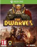 Nordic Games The Dwarves Xbox One Game