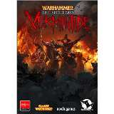 Nordic Games Warhammer End Times Vermintide PC Game