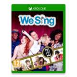 Nordic Games We Sing Solus Xbox One Game