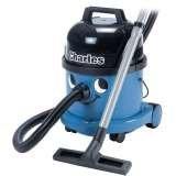Numatic CVC370 Vacuum