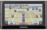 Garmin Nuvi 55LM GPS Devices