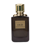 Perry Ellis Oud Vetiver Royale Absolute Unisex Cologne