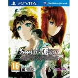 PQube Steins Gate PS Vita Game