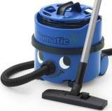 Numatic Henry Junior PSP180A Vacuums