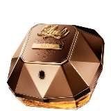Paco Rabanne Lady Million Prive 50ml EDP Women's Perfume
