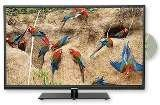 Palsonic TFTV3955M 39inch Full HD LED LCD Television