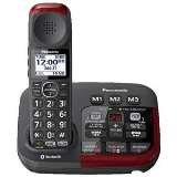 Panasonic PATGM420AZ Phone