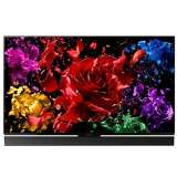 Panasonic TH55FZ1000U 55inch UHD LED TV