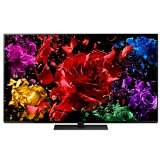 Panasonic TH65FZ950U 65inch UHD LED TV