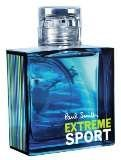 Paul Smith Extreme Sport 50ml EDT Men's Cologne